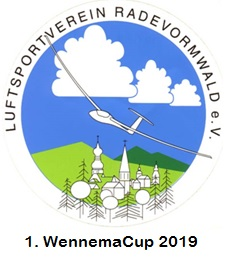 WENNEMACUP